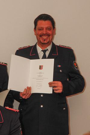 2014 Jahreshauptversammlung Christoph Lippert