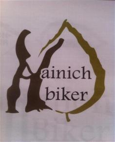 Hainichbiker