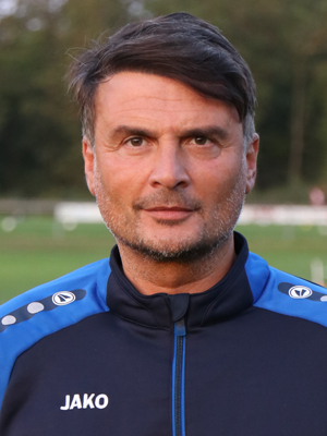 Giuseppe Moncada