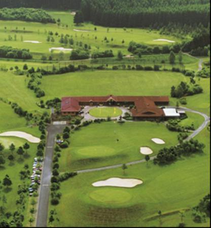 golfanlage.png