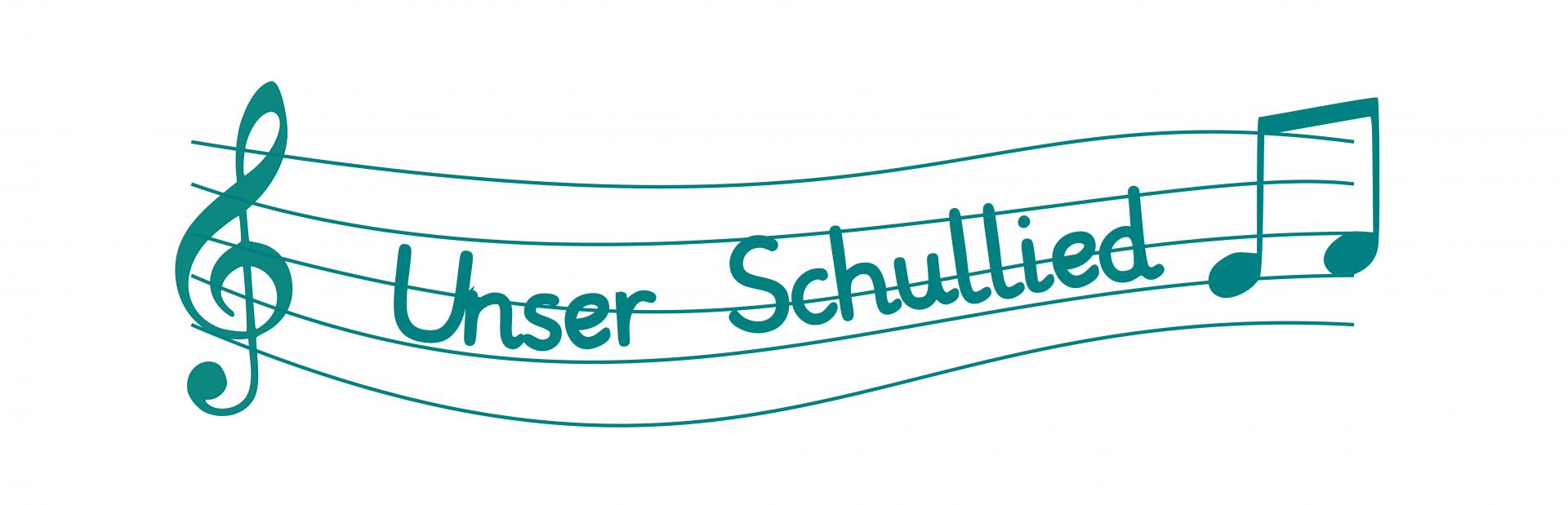 Schullied2