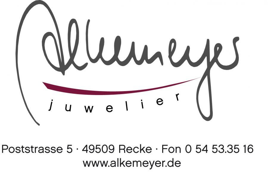 Alkemeyer-Juwelier-Recke