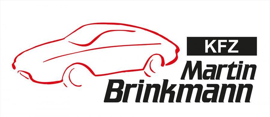 Brinkmann-Martin-KFZ-Voltlage