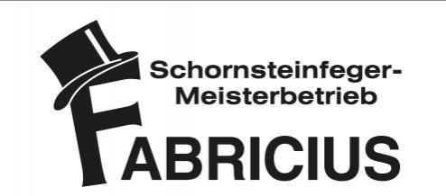 Fabricius-Schornsteinfegermeister-Merzen