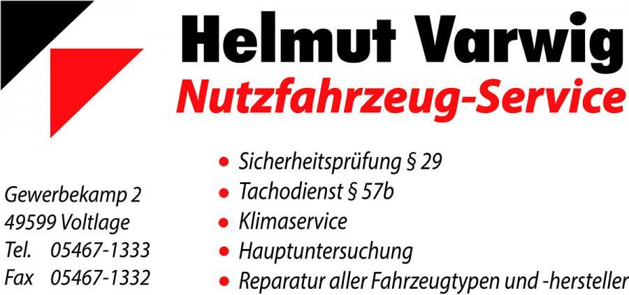 Farwig-Helmut-Voltlage