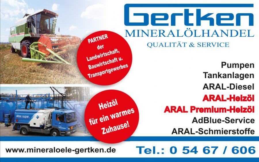 Gertken-Herbert-Mineraloel-Voltlage