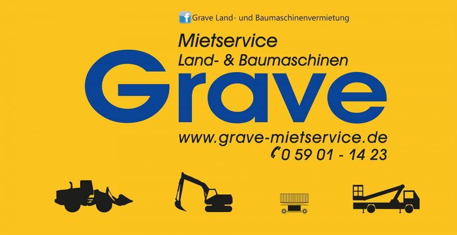 Grave-Arbeitsbuehnen-Fuerstenau