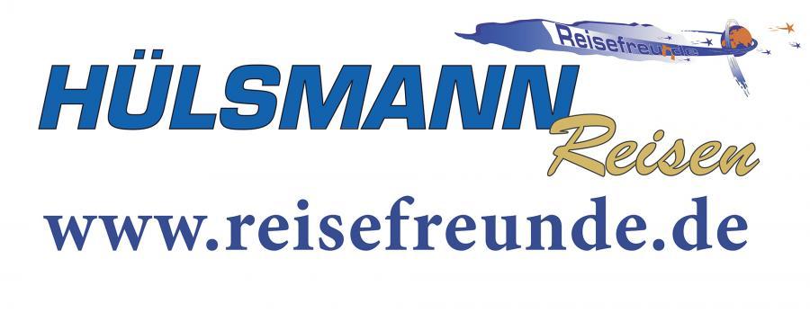 Huelsmann-Reisen-Voltlage