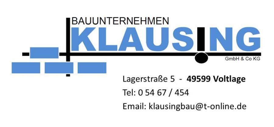 Klausing-Bauunternehmen-Hoeckel