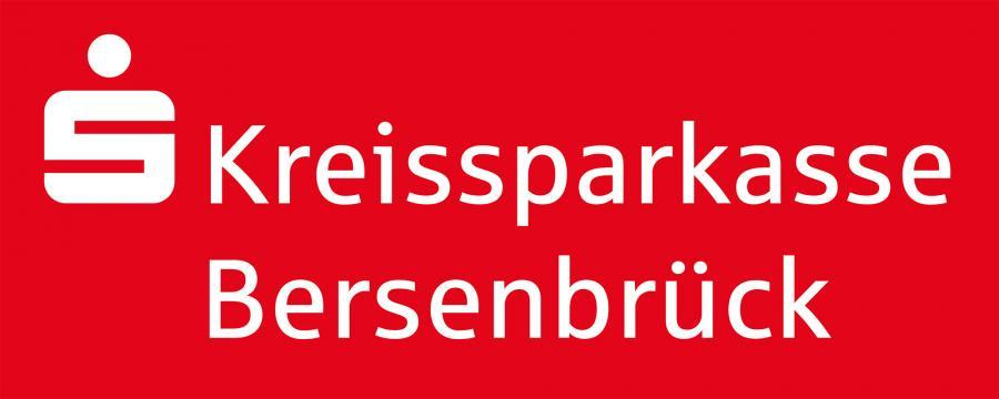 Kreissparkasse-Bersenbrueck