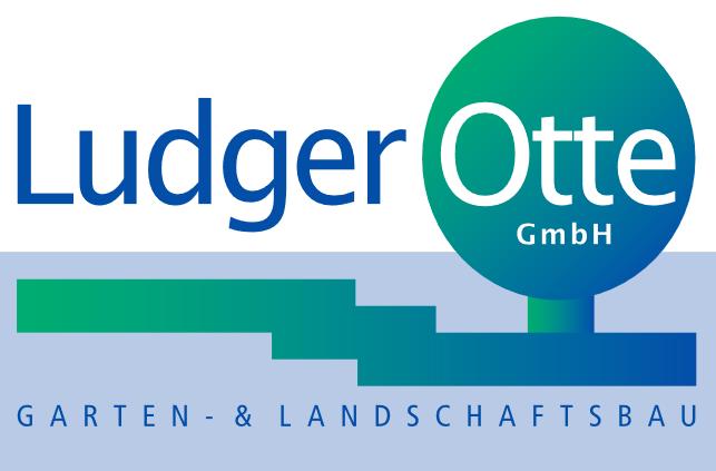 Ludger Otte