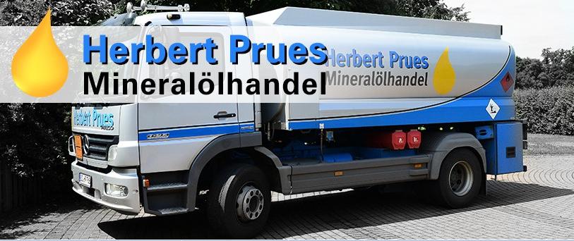 Prues-Herbert-Mineraloel-Voltlage