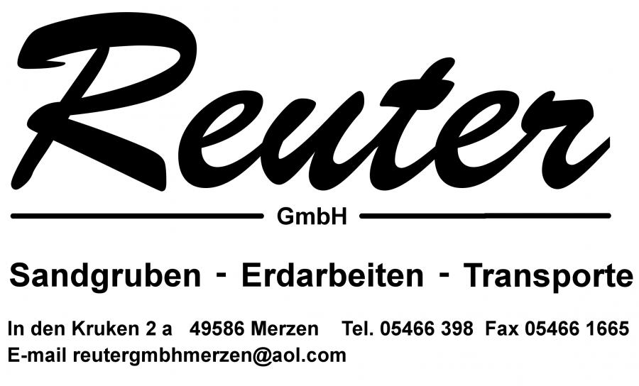 Reuter-Sand-Merzen