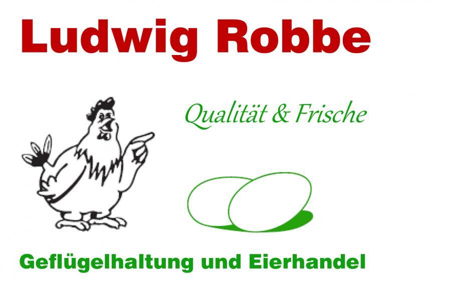 Robbe-Dirk-Eier