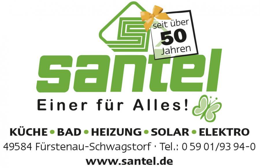 Santel-Schwagstorf