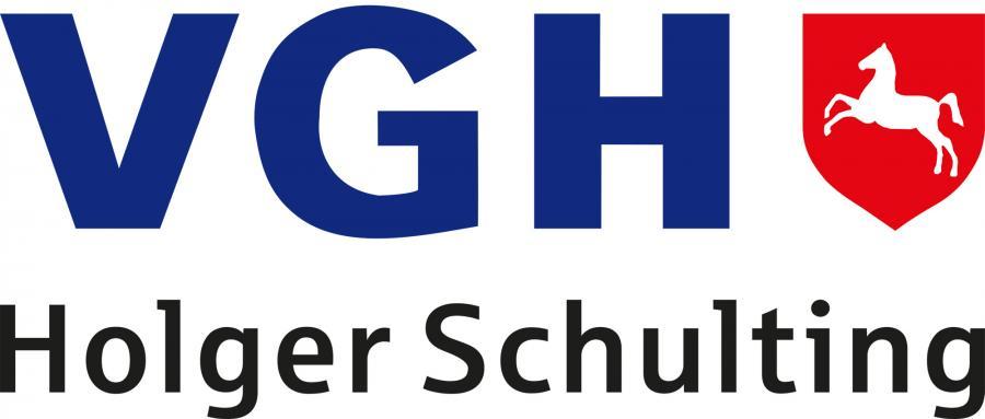 SchultingVGH-Merzen