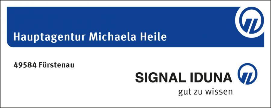 Signal-IdunaMichaelaHeile-Fuerstenau