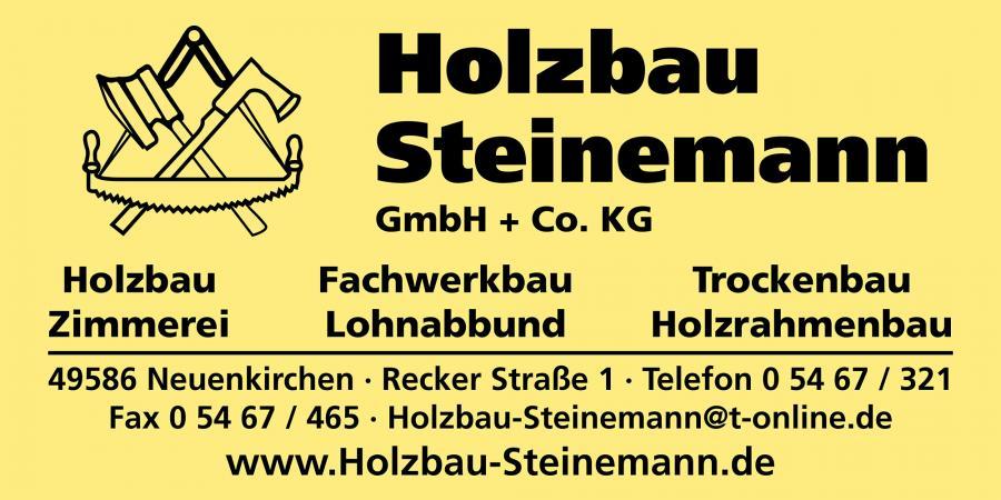 Steinemann-Holzbau-Rothertshausen