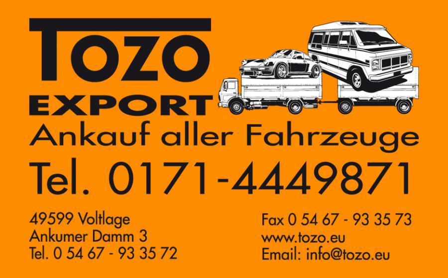 Tozo-Saleh-Voltlage