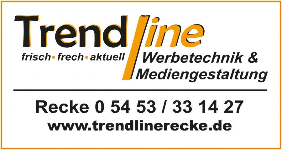 Trendline-Werbetechnik-Recke