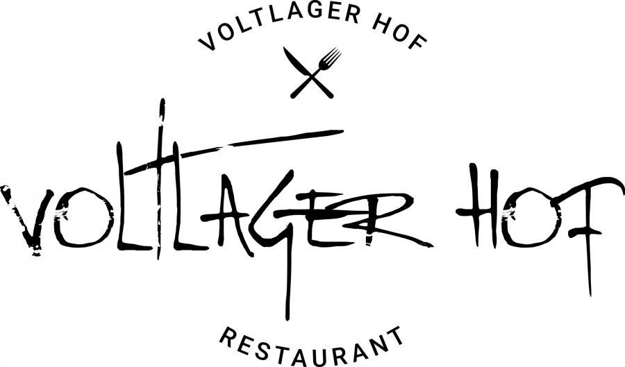 Voltlager-Hof-ClaudiaHaverkamp