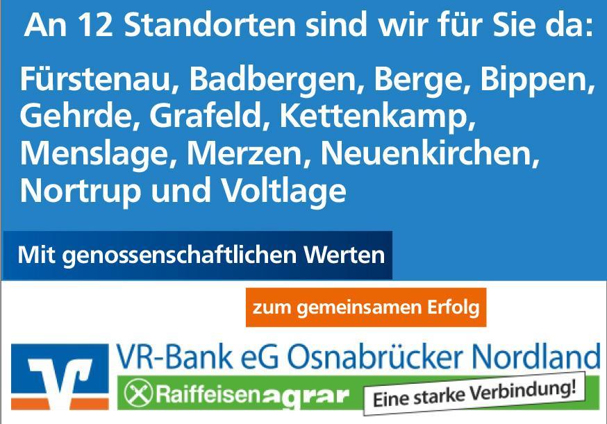 VRBank-Bersenbrueck