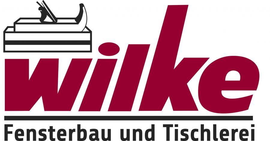 Wilke-Tischlerei-Neuenkirchen