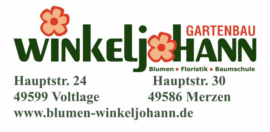 Winkeljohann-Blumen-Voltlage