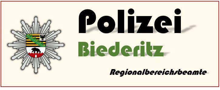 RBB Biederitz