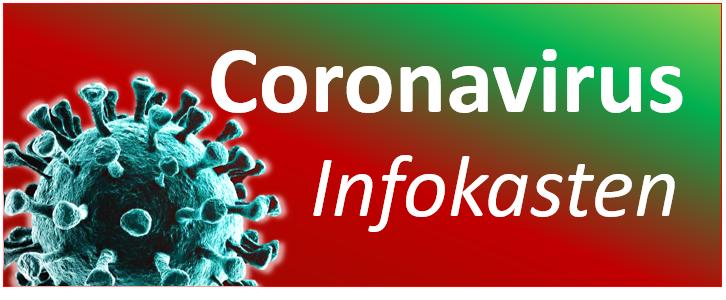 Corona_einl_gr