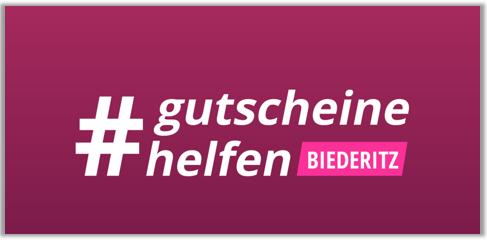 gutscheinehelfen_foto