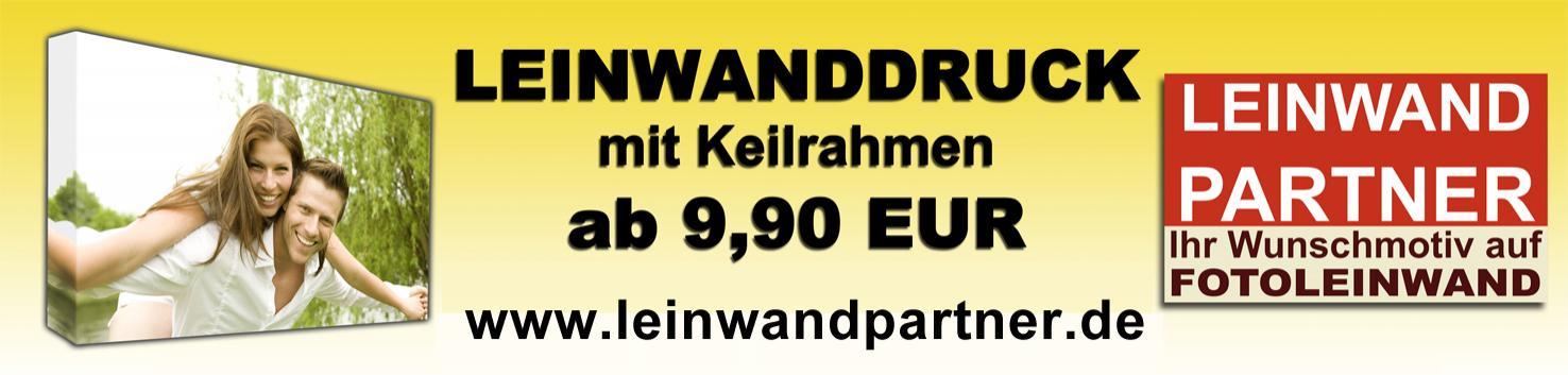 www.leinwandpartner.de