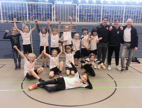 Handball_klein