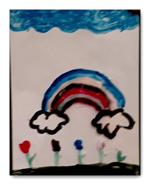 Regenbogen_Kinderseite
