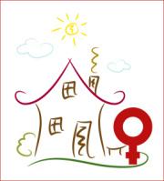 Frauenschutzwohnung