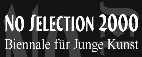 No Selection