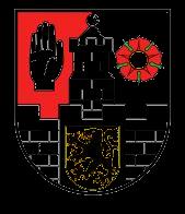 Stadtwappen (transparent)