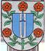 Ormesheim