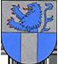 Ommersheim