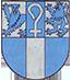 Heckendalheim