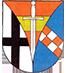 Habkirchen