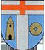 Erfweiler-Ehlingen