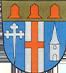 Bebelsheim