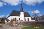 Babelsheim