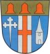 Wappen Babelsheim