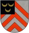 Wappen Bliesmengen-Bolchen