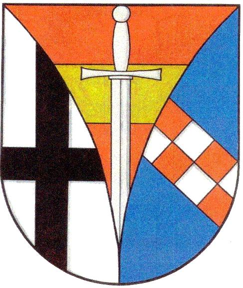 Habkirchen Wappen