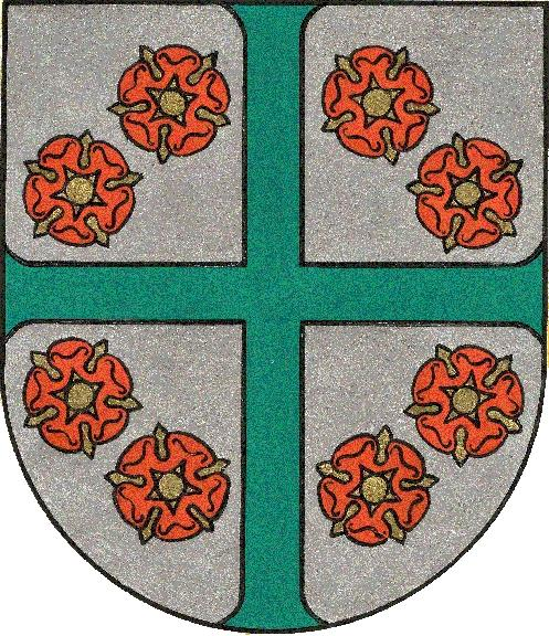 Mandelbachtal