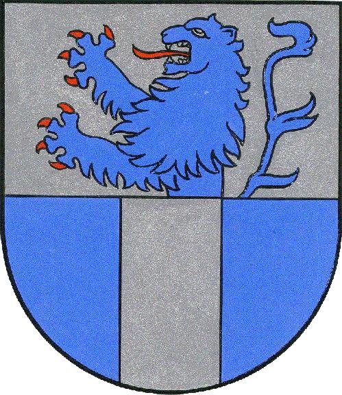 Wappen Ommersheim
