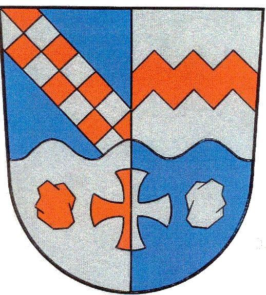 Wittersheim